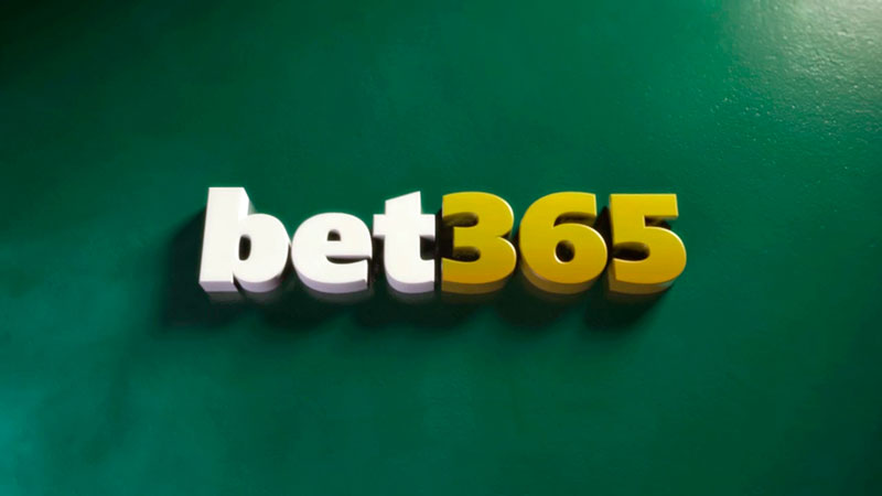 bet365 applications Android