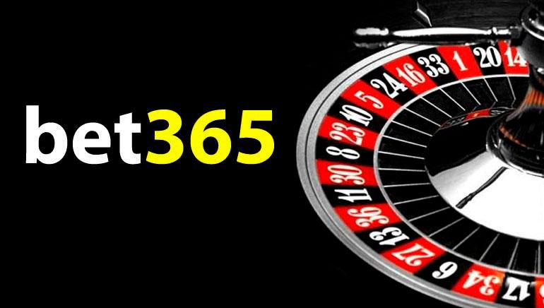 Termes et conditions bet365 bonus