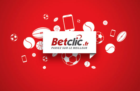 Betclic review